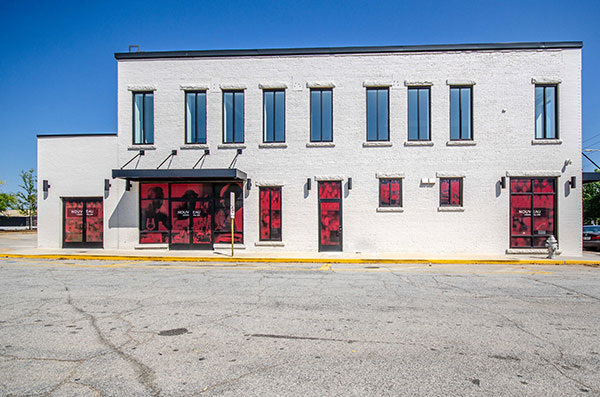 3775 Main St 10. revised